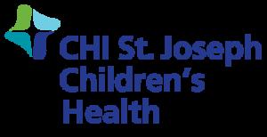 CHI St. Joseph Children's Health