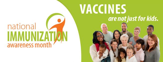 ImmunizationBannerMonth_2014-08-06