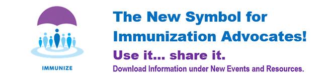 ImmunizeBanner