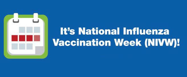 PAIC_VaccinationWeekBanner