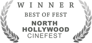 SYLAward-North+Hollywood