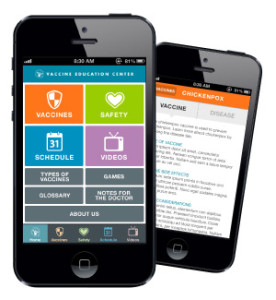 VEC-app-promo-small