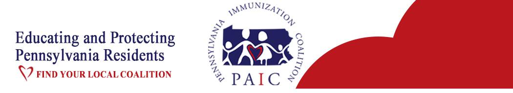 Pennsylvania Immunization Coalition