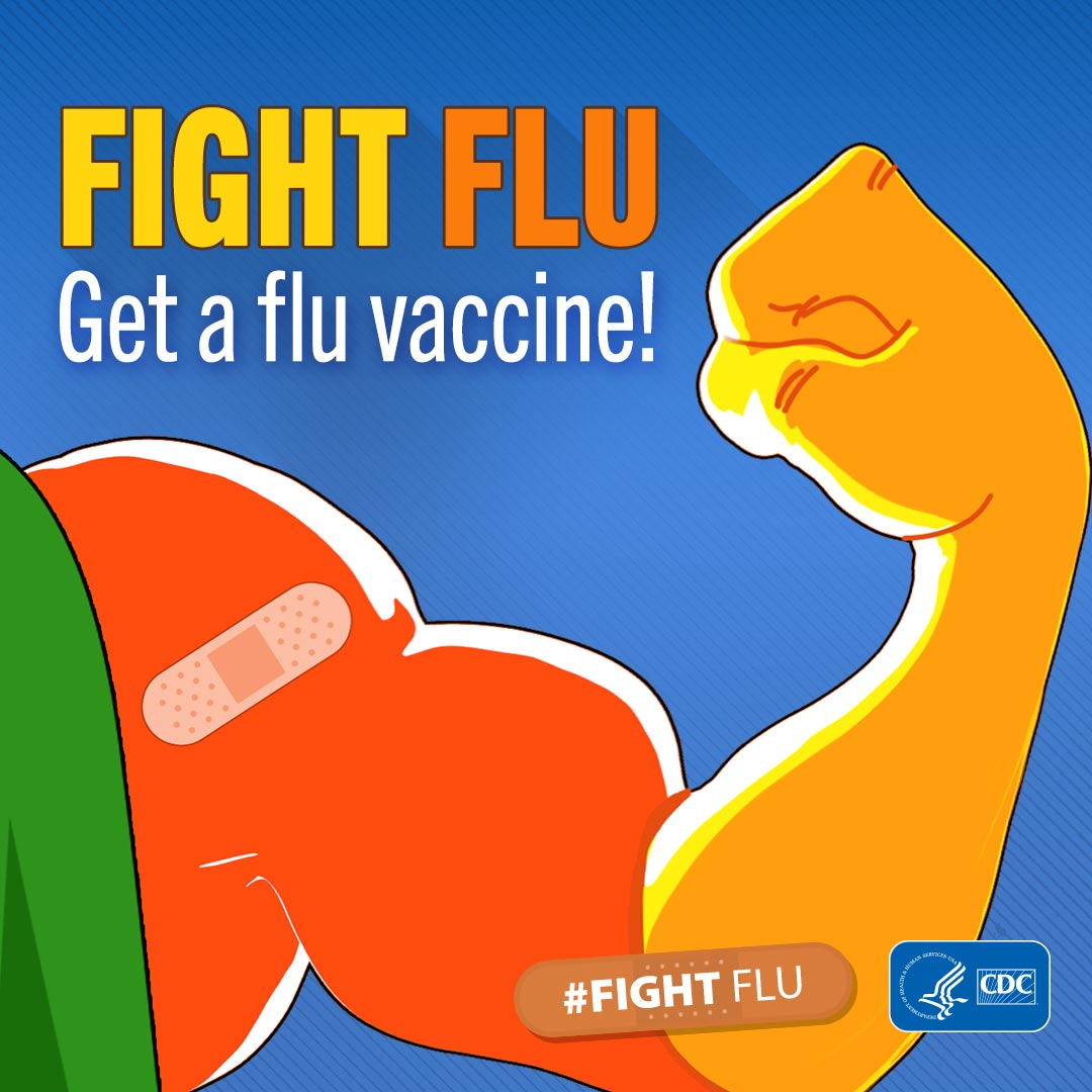 Fight-Flu-Arm-Punch_Blue_Facebook-600px