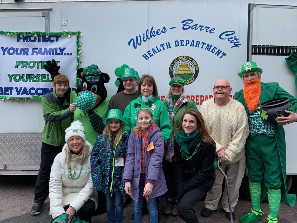 IMG_0131 St Patricks parade 2019