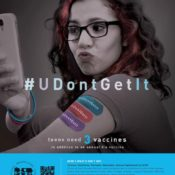 Click here for #UDontGetIt Materials