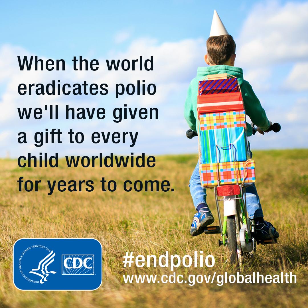 Polio_gift_INSTA_FB