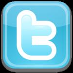 Twitter-icon_297141217_std