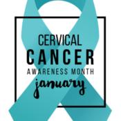 National Cervical Cancer Coalition (NCCC) HPV Webinar Series: Us vs. HPV