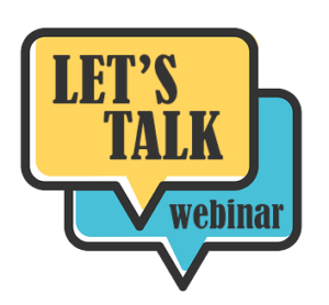 Webinar: Let's Talk: From Vaccine to Vaccination – how substances make it from candidate vaccines to products that vaccinate individuals