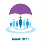 logo_immunize